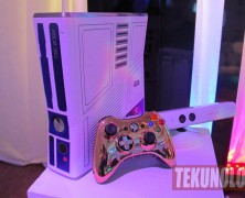Kinect Star Wars Xbox 360