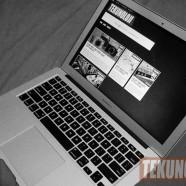 My 7 favorite gadgets of 2011